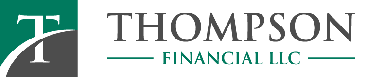 Thompson Financial LLC