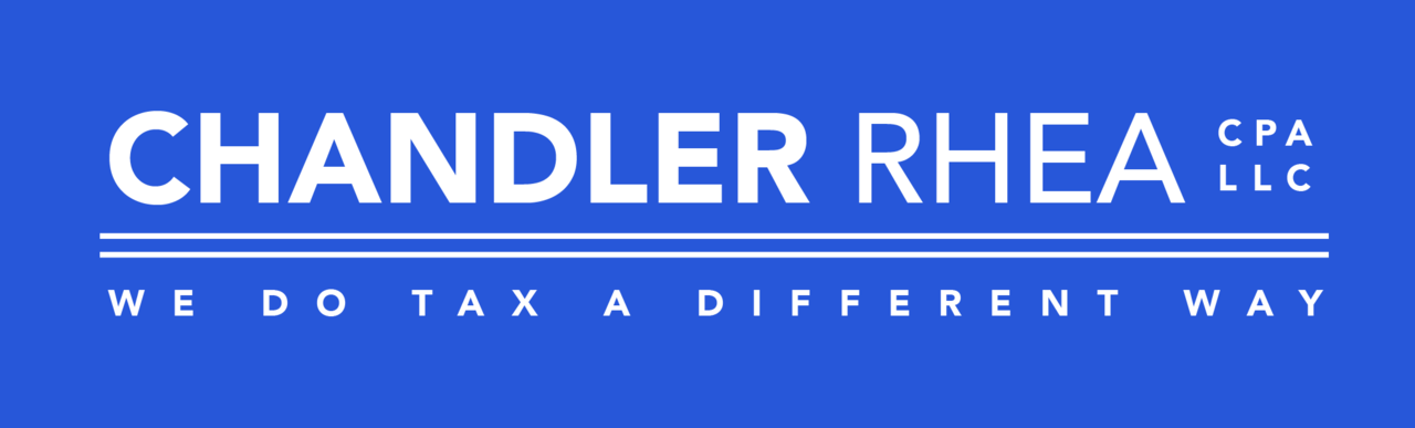 Chandler Rhea CPA LLC