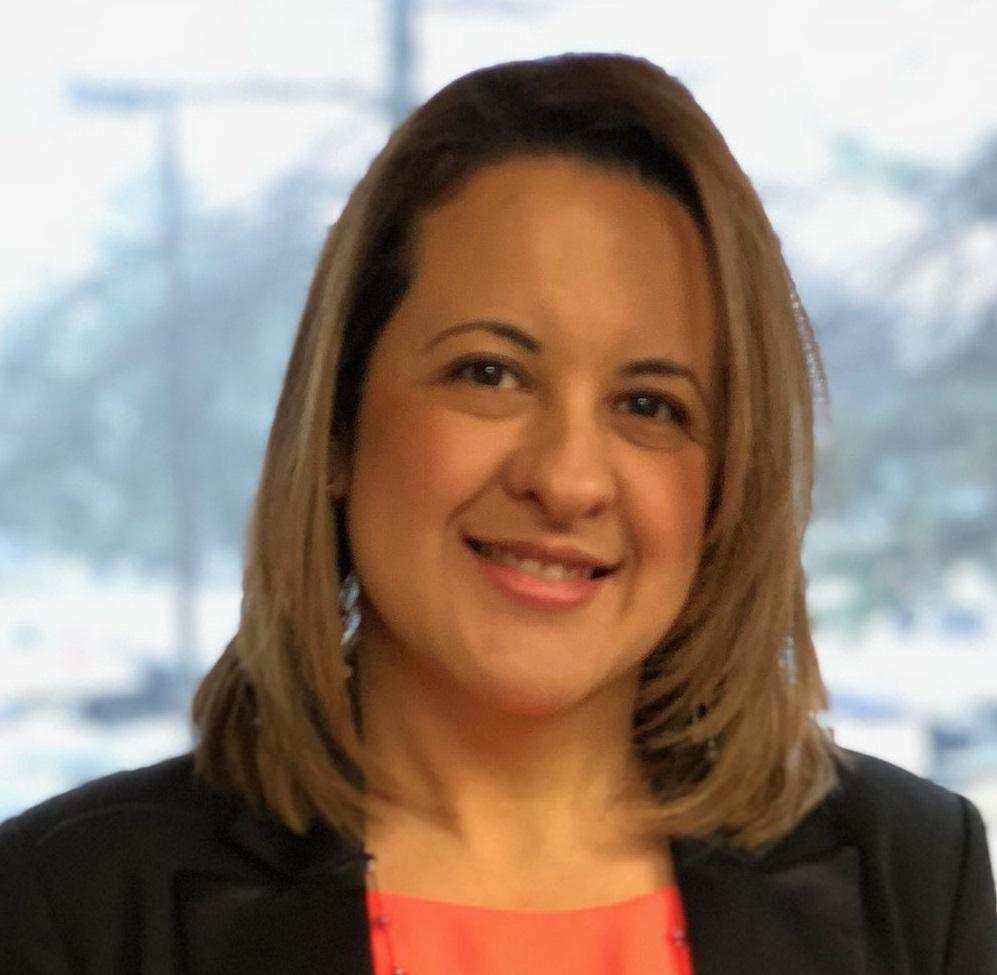 Norma Prieto Photo