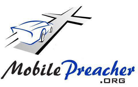 Mobile Preacher