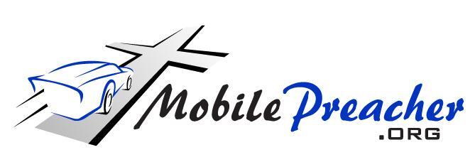 MobilePreacher