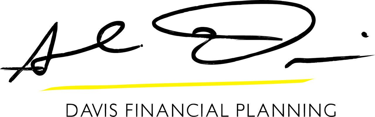 Davis Financial Planning