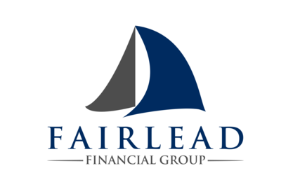 Fairlead Financial Group