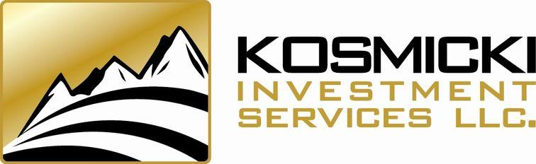 Kosmicki Investment Services