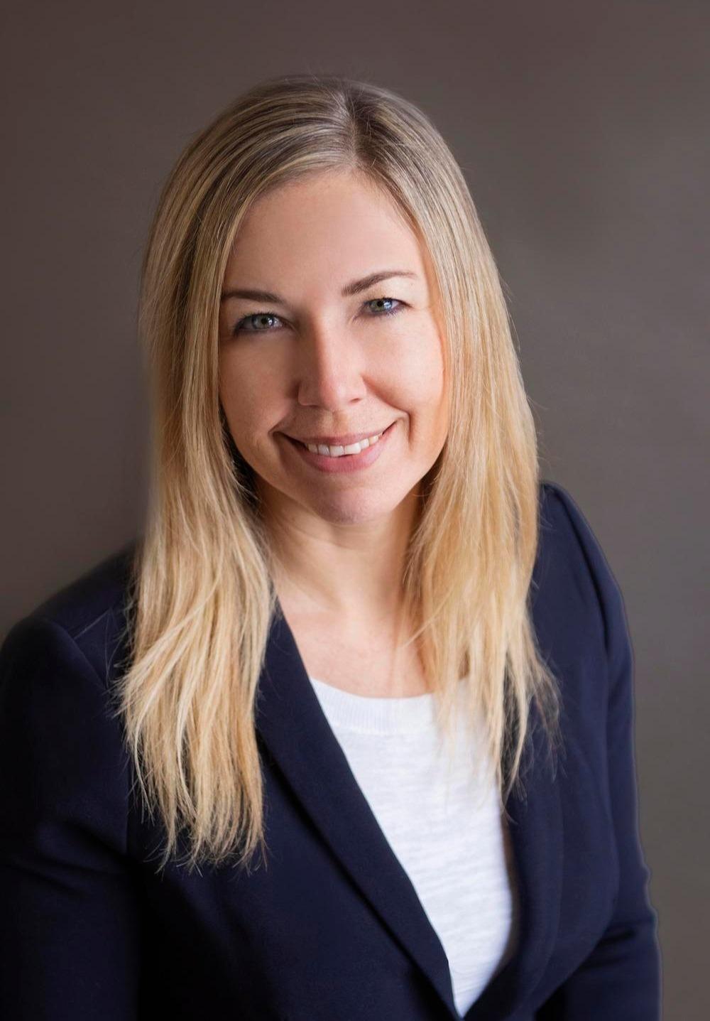 Kari L. Prochazka Photo