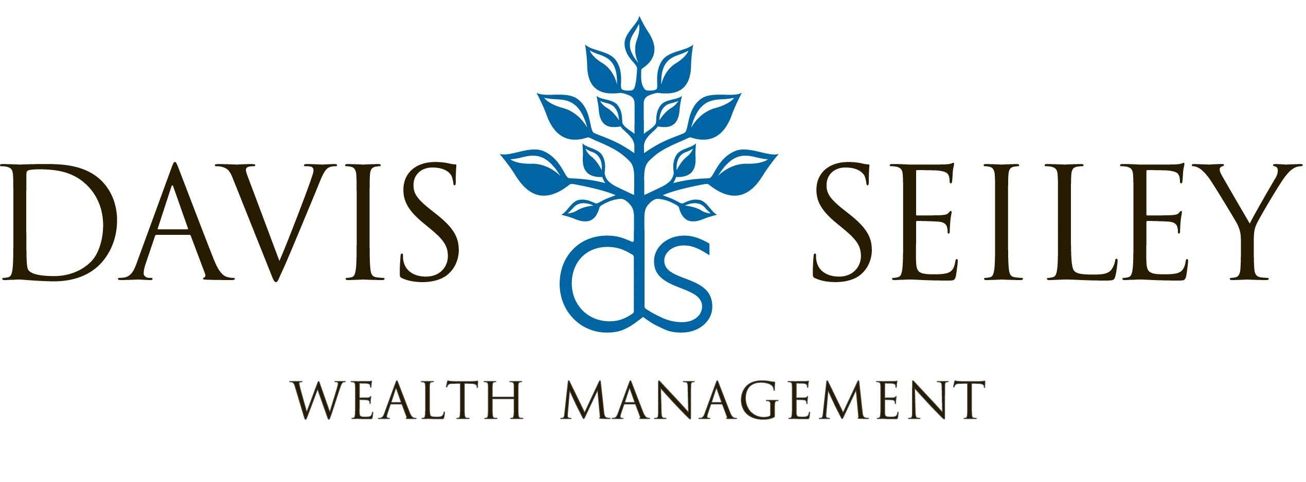 Logo for Davis & Seiley Wealth Management