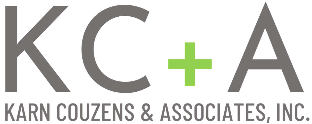 Karn Couzens & Associates, Inc.