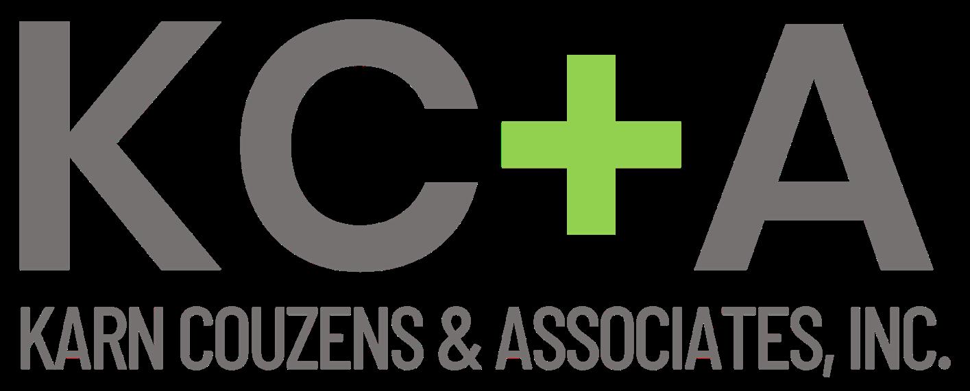 Karn Couzens & Associates, Inc.