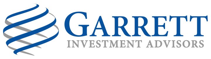Garrett Investment Advisors