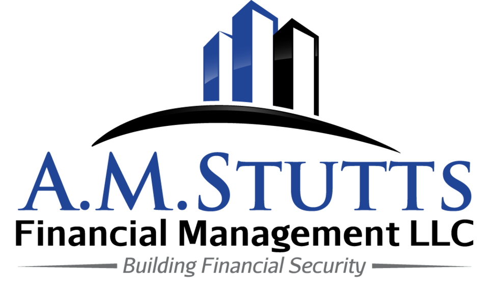 A.M. Stutts Financial Management LLC