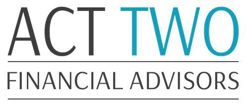 Act Two Financial Advisors