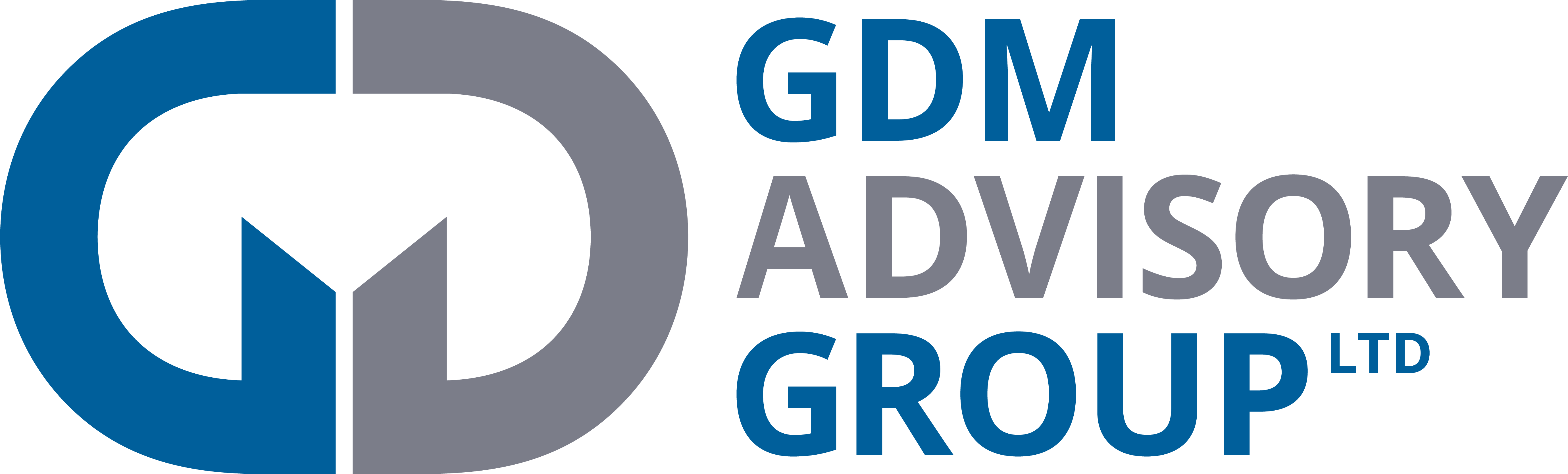GDM Advisory Group, Ltd.