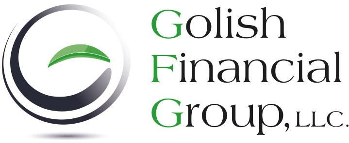 Golish Financial Group LLC