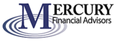 Mercury Financial Services