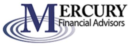 Mercury Financial Services