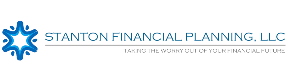 Stanton Financial Planning