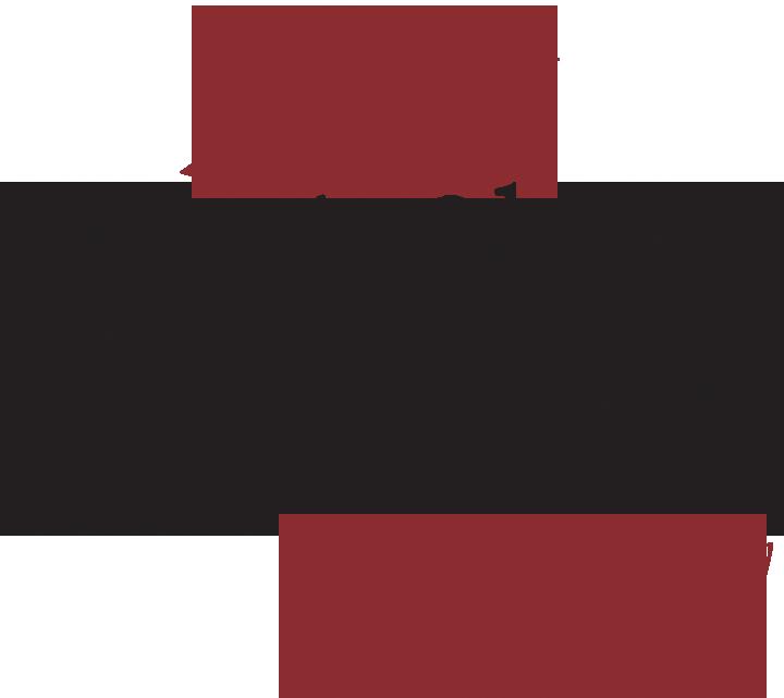 Peter A. Oldziey & Associates