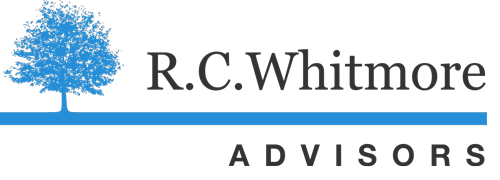 RC Whitmore Advisors