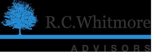 RC Whitmore Advisors