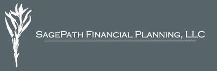 SagePath Financial Planning, LLC
