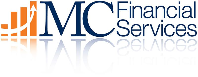 MC Financial Services Inc.
