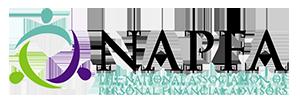 national association of personal financial advisors (NAPFA), welsh hills financial, financial planning granville ohio