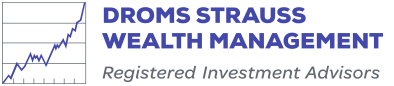 Droms Strauss Wealth Management
