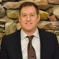 Kevin Feeney, CPA, MST Photo