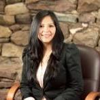 Desiree Martinez, MS Photo