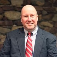 James Lawrence, CPA, CCPS Photo
