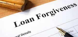 PPP Loan Forgiveness  Thumbnail