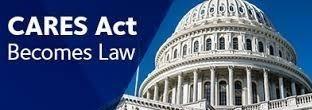 CARES Act Thumbnail