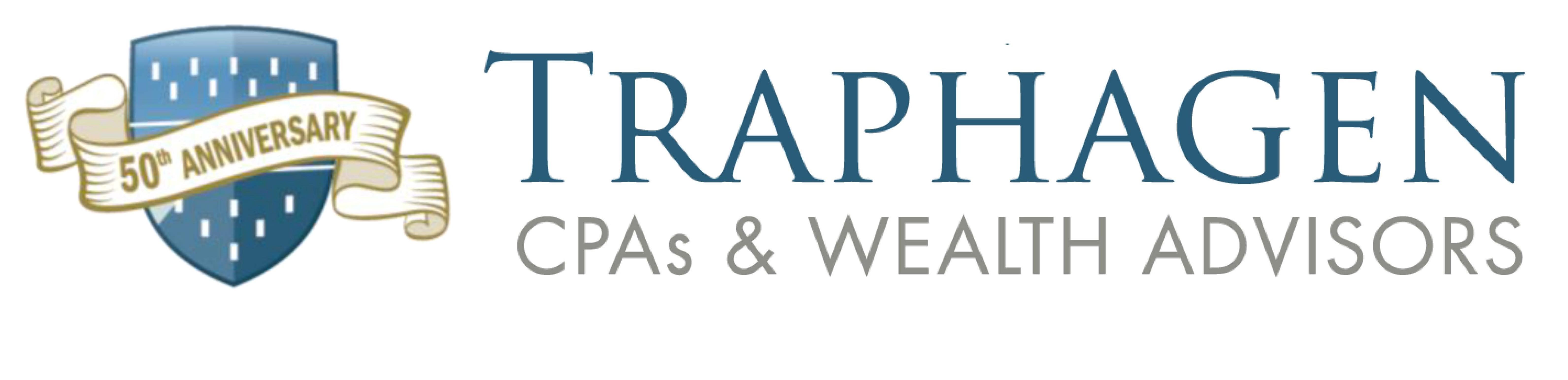 Traphagen Financial Group