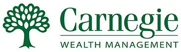 Carnegie Wealth Management