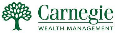 Carnegie Wealth Management