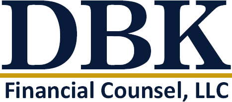 DBK Financial Counsel, LLC