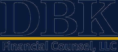 DBK Financial Counsel, LLC