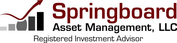 Springboard Asset Management