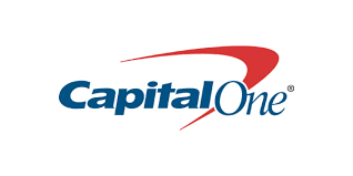 Capital One, socially responsible investing