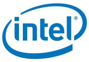 Intel, socially responsible investing