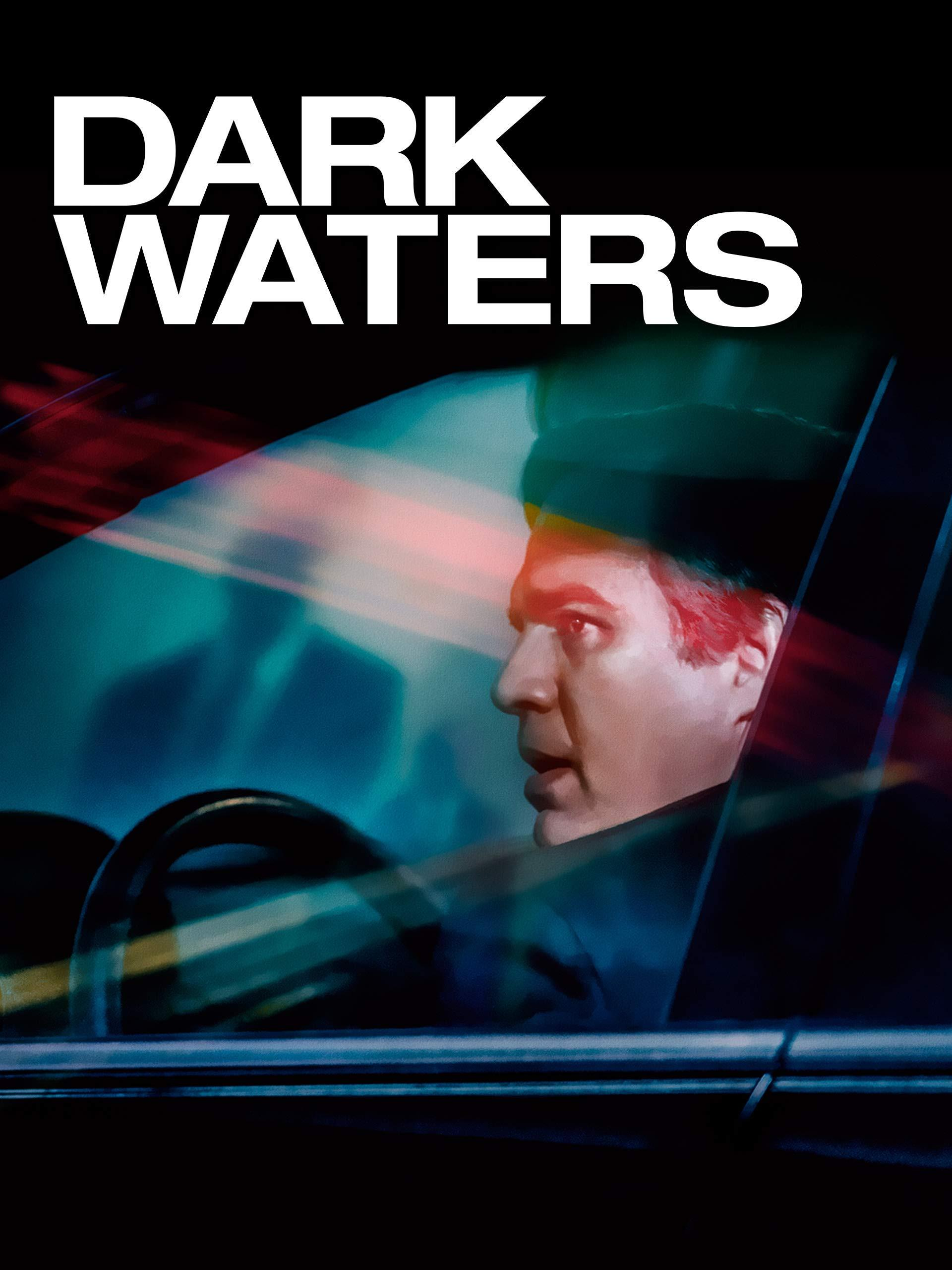 Dark Waters – The Scandal That Drives My Passion Thumbnail