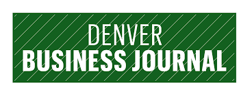 "IMPACTfolio was featured in the Denver Business Journal's article titled ""8 Denver-area environmentally focused investment firms to meet on Earth Day"""