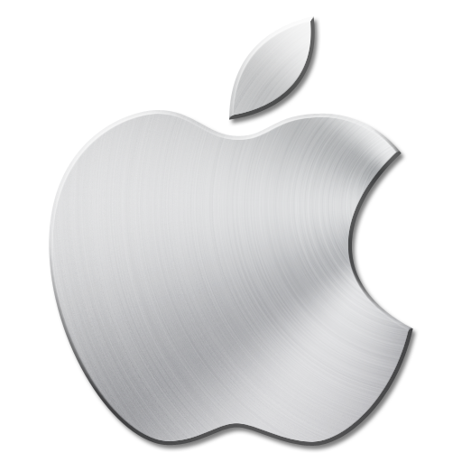 Apple, socially responsible investing