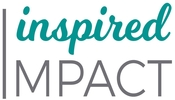Julie Fletcher McDaniel of IMPACTfolio was featured in the Inspired Impact blog series.