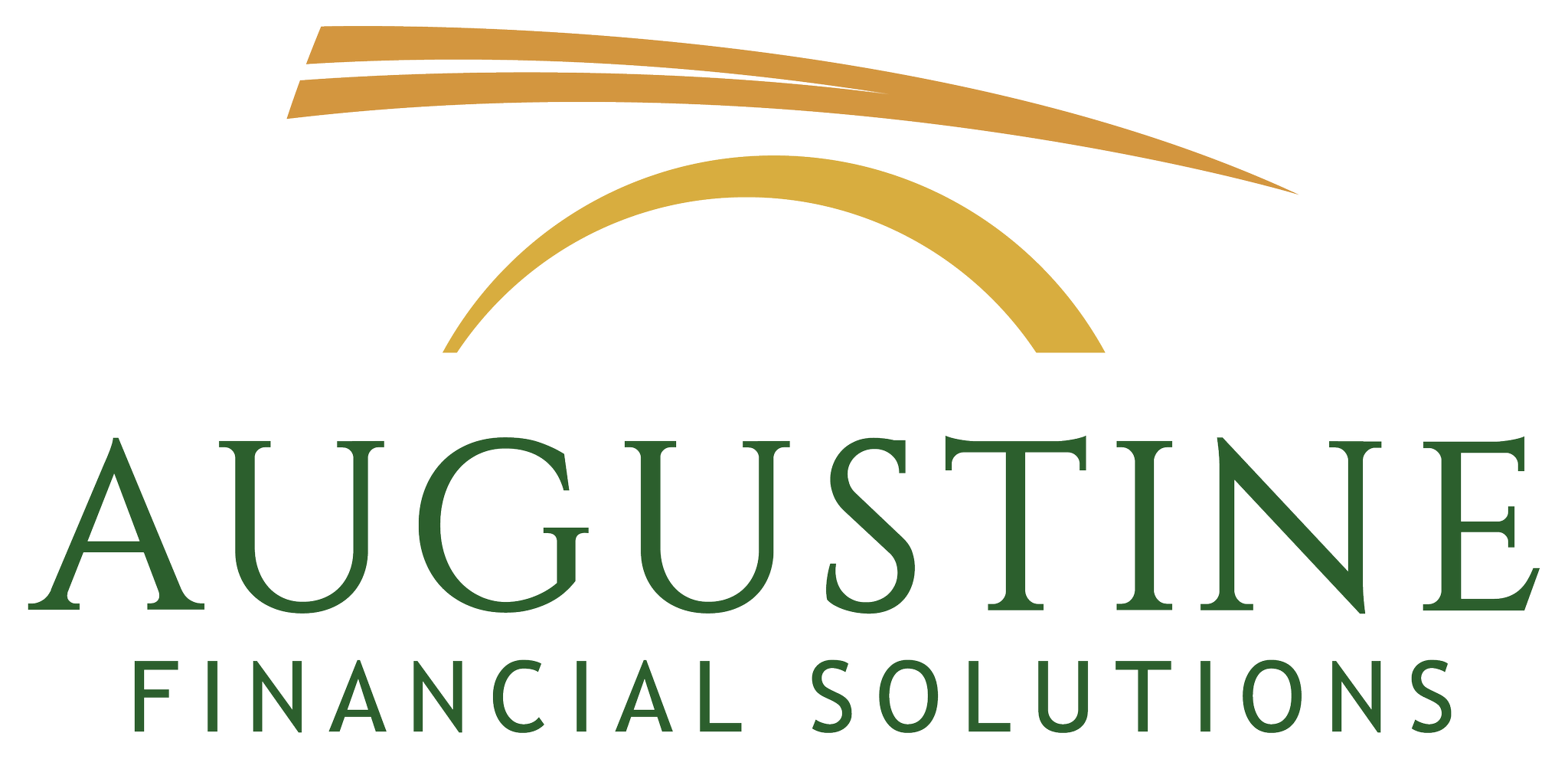 Augustine Financial Solutions, LLC