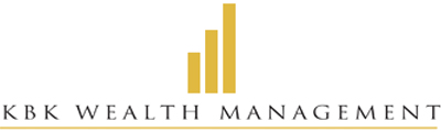 KBK Wealth Management