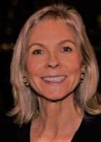 Nancy Curtin, CFP®, CLTC Photo