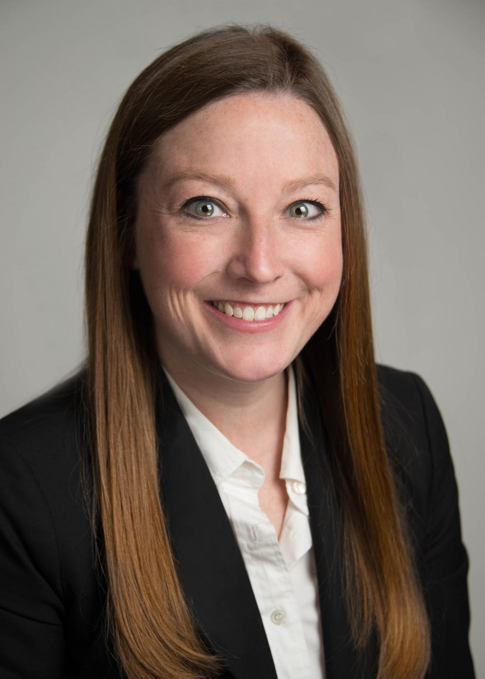 Brittany B. Manning, CPA, CFP® Photo