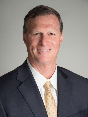 David L. Harris, Jr. Photo
