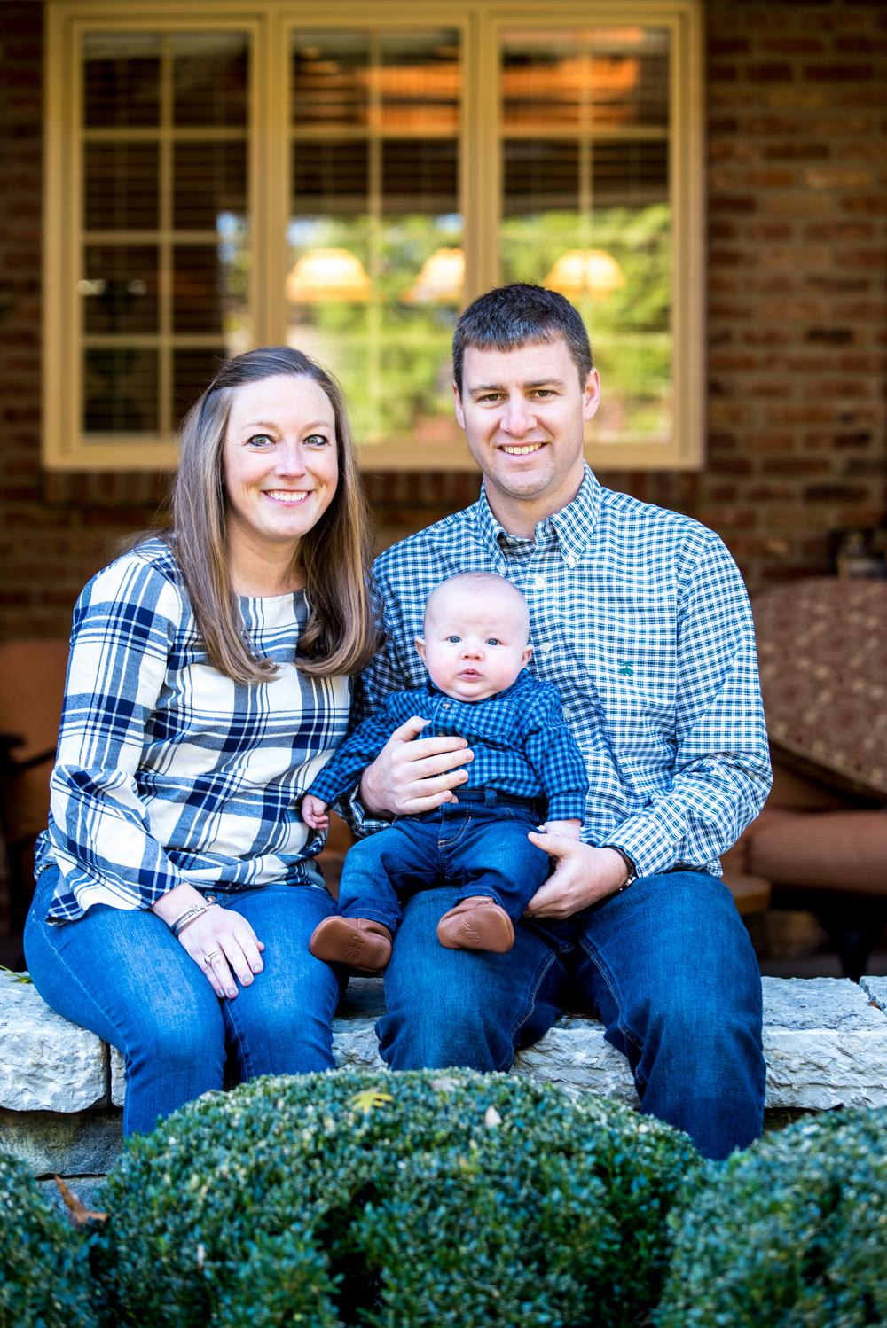 Brittany B. Manning, CPA, CFP® Hover Photo